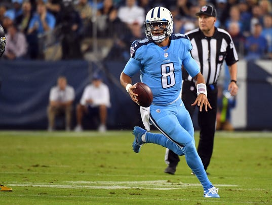 marcus mariota coloring pages - titans preview marcus mariota on mend with afc south