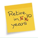 8 facts you didn't know about retirement