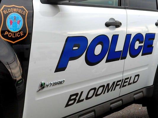 042816-bl-policecar.jpg