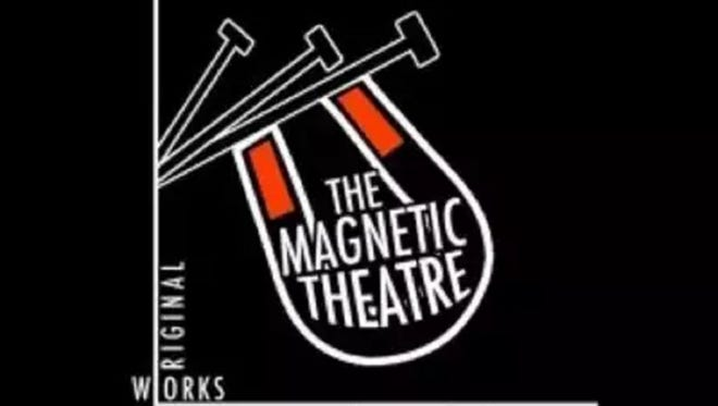 The Magnetic Theatre