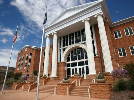 STOCK Courthouse.jpg