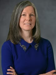 Kathleen Sgamma, president of the Western Energy Alliance