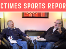 SCTimes Sports Report - 11.30.17