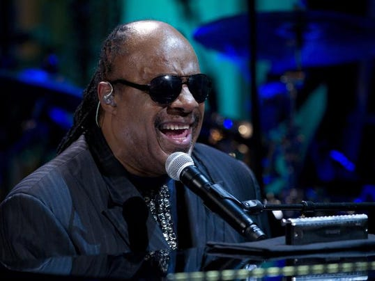 DFP stevie wonder to.JPG