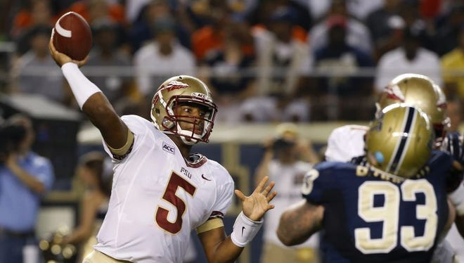 The New York Times is reporting that Tallahassee police didn't hardly investigate the rape case involving Heisman Trophy winner Jameis Winston.