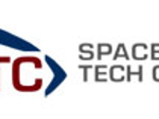 Space Coast Tech Council