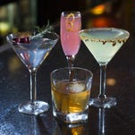 Spirits of N.J.: These 'lost cocktails' are a sip of the past