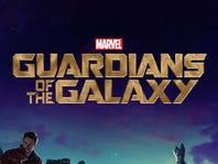 Free Drive-In Movie featuring Guardians of the Galaxy on September 10th at The Times.