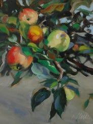 Clark Apples.jpg