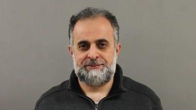Dr. Bassel Altantawi.