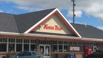 The number of cyclospora infections reported in Wisconsin, believed to be tied to vegetable trays sold at Kwik Trip stores, has risen more than tenfold in less than two weeks.