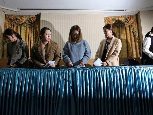 South_Korea_Garlic_Girls_Abuse_Allegations_37965.jpg