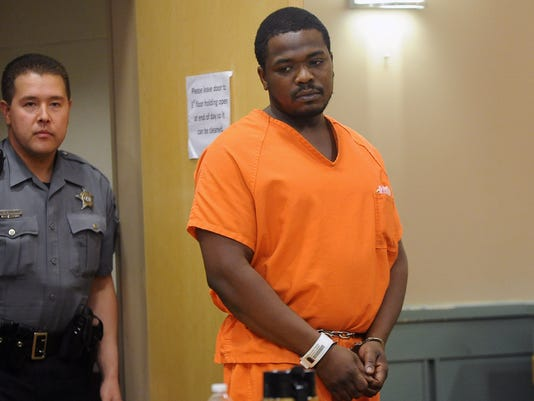 Tyshaun Milledge Arraigned.jpg