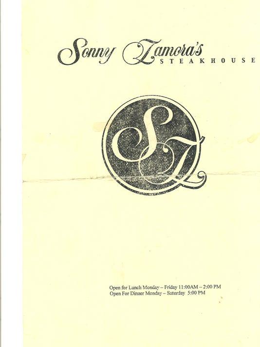 636243526830348209-OldMenus-Sonny-Zamoras.jpg