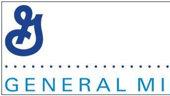 General Mills operates a plant in Murfreesboro.
