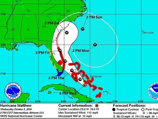 636112969044857947-Hurricane-Matthew-1.jpg