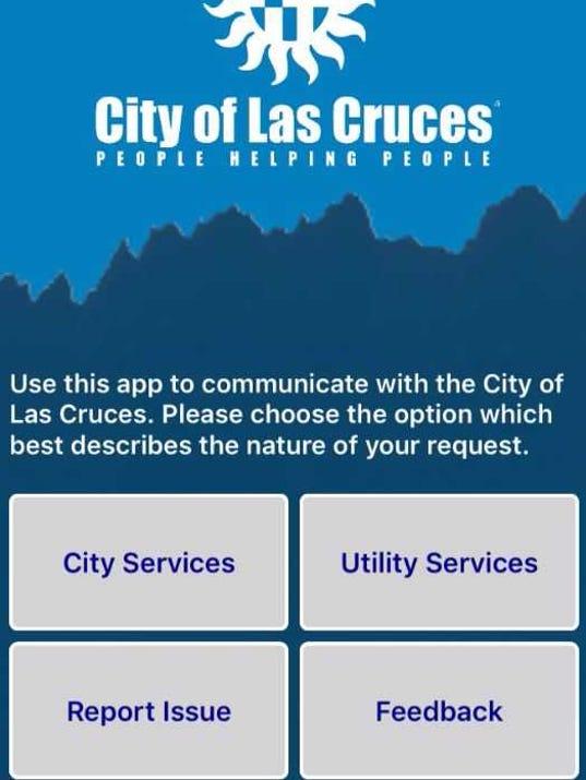 Ask-Las-Cruces.jpg