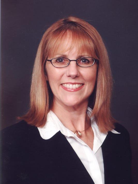 Patricia E. Gallaher