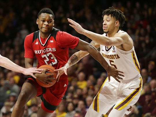 Rutgers Minnesota Basketball (8)