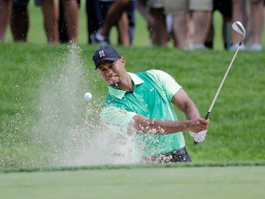 OSH 0709 Tiger Woods.jpg