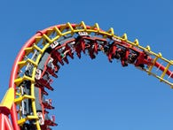 Six Flags Fiesta Texas Discount