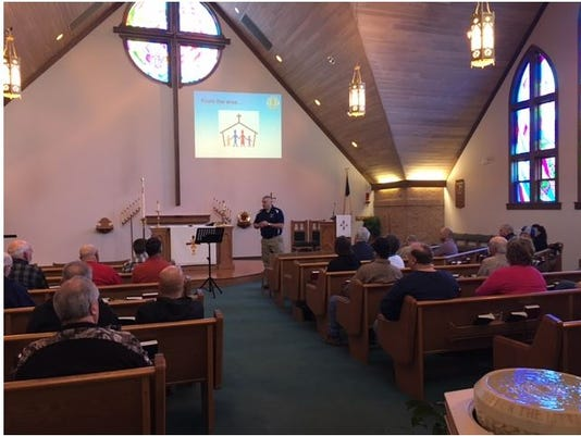 Church-safety-seminar-in-Galion.JPG