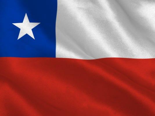 Chile flag.jpg