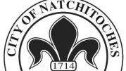 A construction project will begin Monday on La. Highway 1 South (South Drive) in Natchitoches.