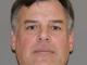 Former MLB pitcher John Wetteland was arrested on January,