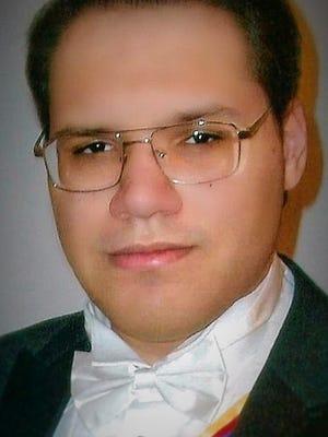 Joseph Cotto