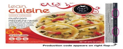 635932799136734793 Lean Cuisine recall