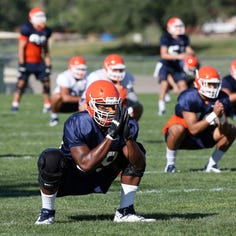 6 things to know: UTEP Miners football team at Louisiana Tech