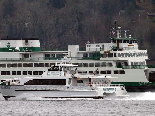 Fast-ferry-2.jpg