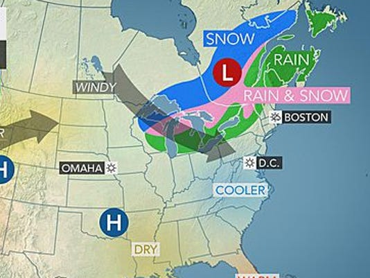 low-res-accuweather-map-111315