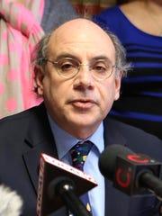 Al Gerhardstein