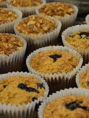 HC20150825_jpg BTC muffins