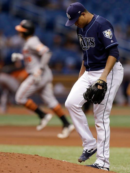 Orioles_Rays_Baseball_88324.jpg