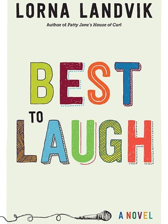 Best to Laugh.jpg