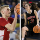 Matthews, Connolly head All-State basketball teams