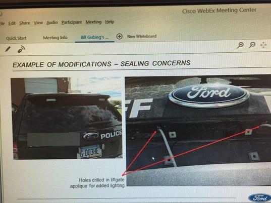 636378027854939512-Ford-Explorer-Police-Interceptor-photo-1.jpg
