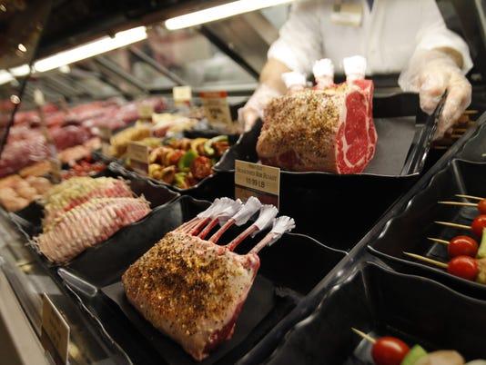 635907988160564091-food19-roasts-2.jpg