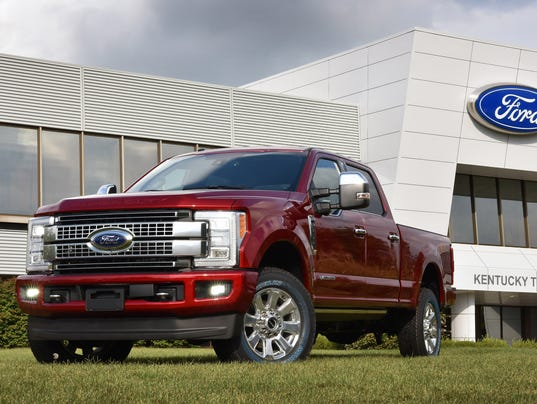 636136365481597050-FordSuperDuty17.jpg