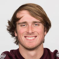 MSU releases more details of quarterback's suspension