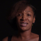 Indy woman's poem more powerful than ever after deaths of Sterling and Castile
