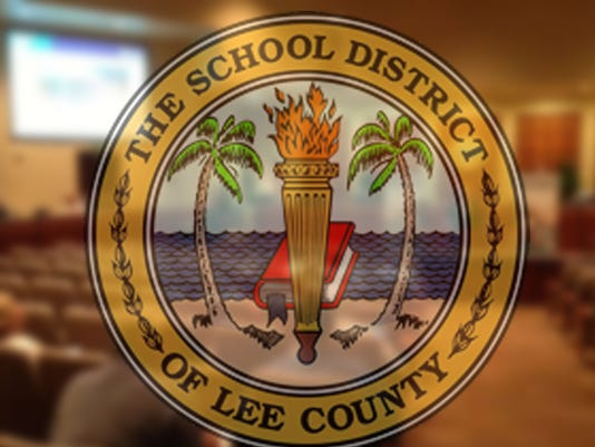 Lee School board Logo EDITED.jpg