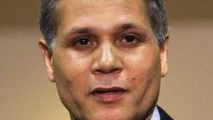 Rochester's Superintendent of Schools, Dr. Bolgen Vargas: What took him so long to end early dismissal on Wednesdays? And why now?