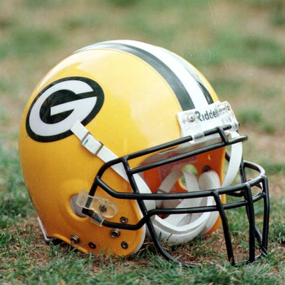 Packers' 'Rookie Reporters' selected