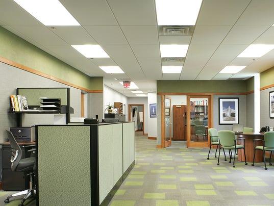 Interior Design Wallpaper Making A Comeback