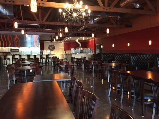 January Restaurant Openings Closings In Metro Phoenix