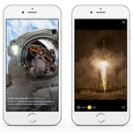 Twitter debuts Moments